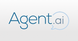CRM-Tools-Product-review- agent.ai
