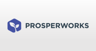CRM-Tools-Product-review- prosperworks
