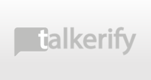 Communication-tools-product-review-talkerify