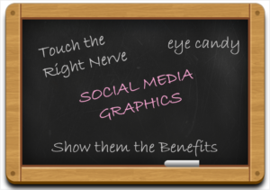 Creating-Eye-Candy-Social-Media-Graphics