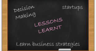 Decision-Making-Lessons-Learnt-After-Working-With-17-Startups
