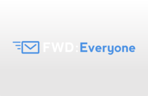 Email-Tools-Product-review- FWD Everyone