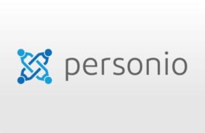 HR Tools Product Review- personio