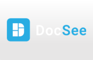 Marketing-And-Sales-Tools-Product-Review- DocSee