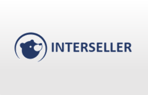 Marketing-and-sales tools-product- review-interseller