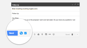 Product_review_Prosperworks_gmail