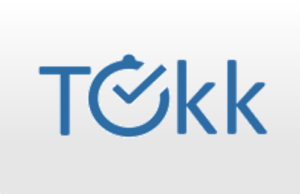 Project-Management-Tools-Product-Review-tokk