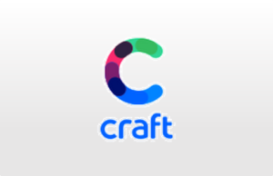 Project-Management-tools-Product Review-craft