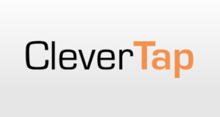 Technology-Tools-product-review-clevertap