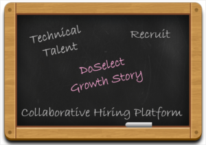 The-Growth-Story -of-a-Collaborative-Hiring-Platform-DoSelect