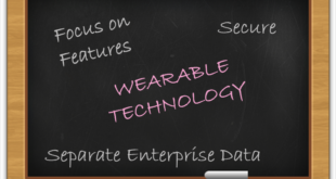 What-are-the-Three-Ways-to-Secure-Wearable-Technology-at-the-Workplace