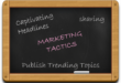 10-Killer-Online-Marketing-Tactics-for-the-21st-century