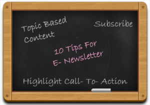 10-Tips-for-Creating-an-E-Newsletter-People-Actually-Read