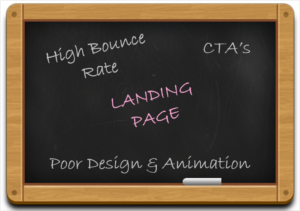 3-Reasons-Why-Your-Landing-Page-Has-a-High-Bounce-Rate