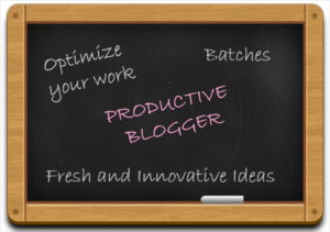 3-Steps-to-Become-a-Powerfully-Productive-Blogger