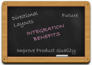 3-Ways-Integration-Is-Enabling-The-Factory-of-The-Future