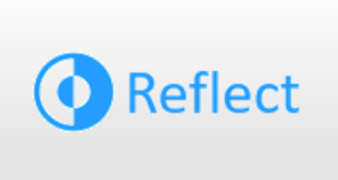 BI Tools Product review- Reflect