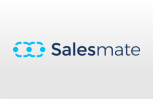 CRM-Tools-Product-review- salesmate