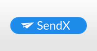 CRM-Tools-Product-review- sendx