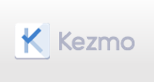 Collaboration-tool-Product-Review-kezmo
