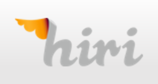Email-Tools-Product-review- hiri