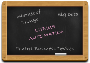 IoT-enabled-platform-Litmus-Automation-is-all-set-to-control-all-your-business-devices