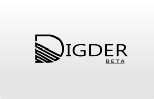 Marketing-Tools- Product-Review-digder