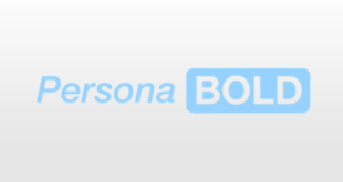 Marketing-and-sales tools-product- review-persona bold