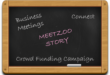 Meetzoo- A-platform-Connecting-Professionals