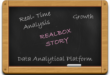 Predictive-Analysis-of-Realbox-can-Solve -Your-Growth-Hindrances