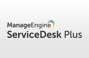 Project-Management-Tools-Product-Review- ServiceDesk-Plus