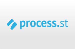 Project-Management-tools-Product Review-process street