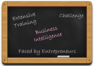 The-3-Biggest-Business-Intelligence-Challenges-Faced-by-Entrepreneurs
