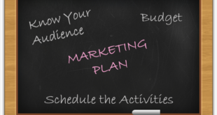 Things-to-Take-Care-of-When-Creating-A-Marketing-Plan