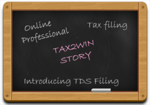 This-way -Tax2win-has-made -Tax-Filing-an-Easy-Job