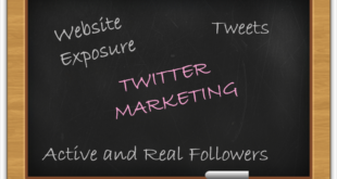 Why-Twitter-Marketing-is-more-than-Building-Followers-and-Tweeting