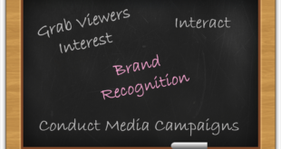 Powerful-Steps-to-Increase-Your-Brand-Recognition