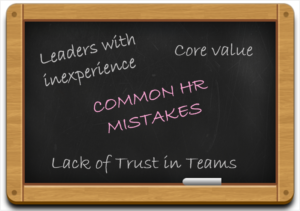 10-Common-HR-Mistakes-in-Startups
