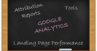 10-Important-Google-Analytics-Tools-to-Improve-Your-Landing-Page-Performance