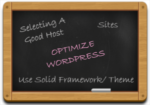 How-Can-You-Optimize-and-Speedup-the-WordPress-Sites