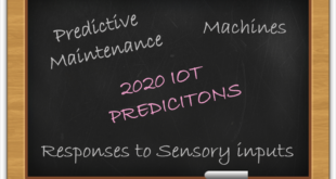 IoT-Predictions-for-2020