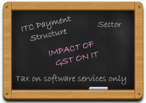 Impact-of-GST-on-the-IT-Industry