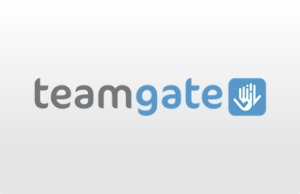 CRM-Tools-Product-review- teamgate