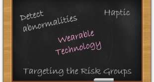 How-To-Design-Wearable-Technology-That-Literally-Saves-Lives