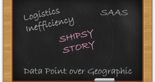 Shipsy-Solving-Service-and-Supply-Chain-Deficiencies-in-Logistics-Industry