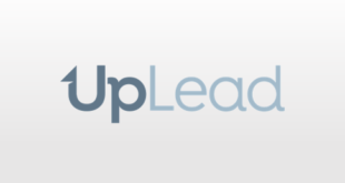 Technology-Tools-product-review-UpLead