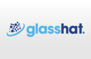 Marketing-Tools- Product-Review-glasshat