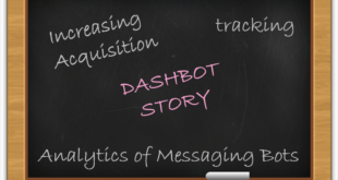 Grow-Your-Business-with-Actionable-Analytics-by-Dashbot