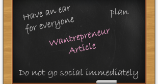 Wantrepreneurs-Here's-The-Article-You-Have-Been-Waiting-For