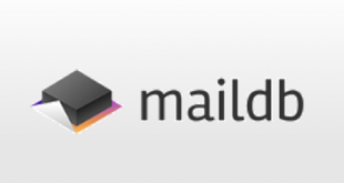 Email-Tools-Product-review- maildb